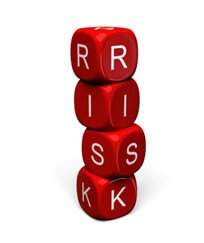 risk-may