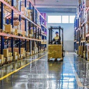 Industry-transport-logistics