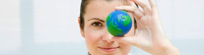 ISO Consultants Australia | Get ISO certified-Banner