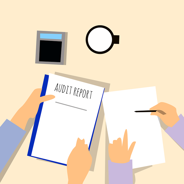 How To Conduct An Internal Audit In 6 Steps Iso Consultants Australia Get Iso Certified