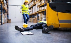 forklift-injuries